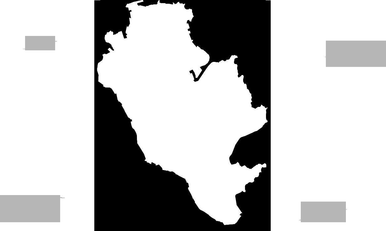 巡る因の島